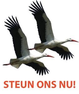 STEUNONSNU5