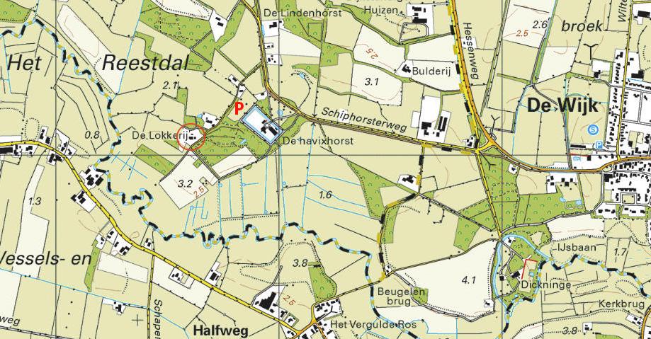 lokatie De Lokkerij6